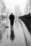 james dean nyc streets dennis stock