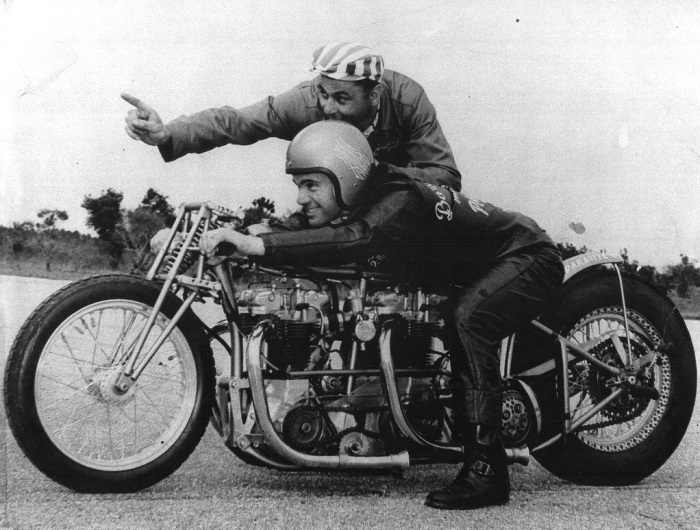 triumph-parasite-motorcycle-dragster-1