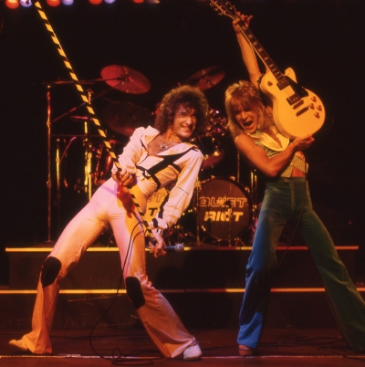 kevin dubrow randy rhoads quiet riot