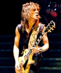 randy rhoads gibson les paul guitar