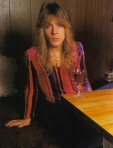 randy rhoads photo