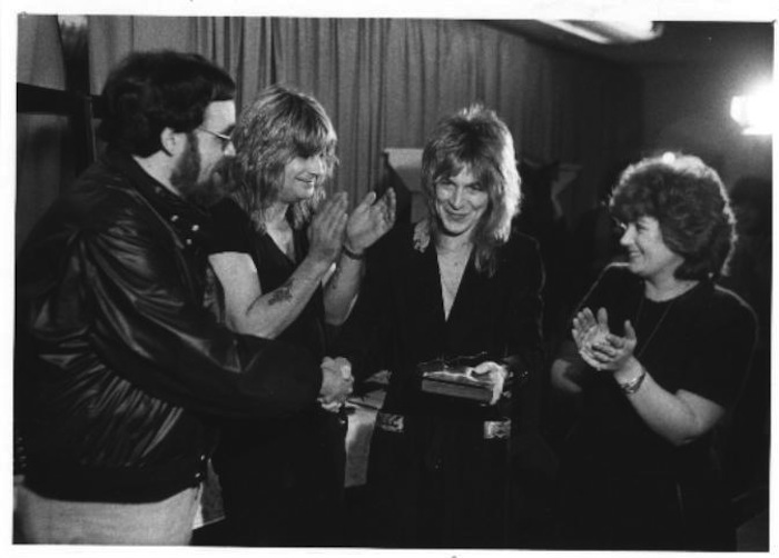 Randy-Rhoads-wins-Guitar-Player-Readers-Poll