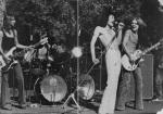 Randy-Rhoads-with-Quiet-Riot-1975