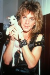 Randy_Rhoads_1982_3_William_Hames