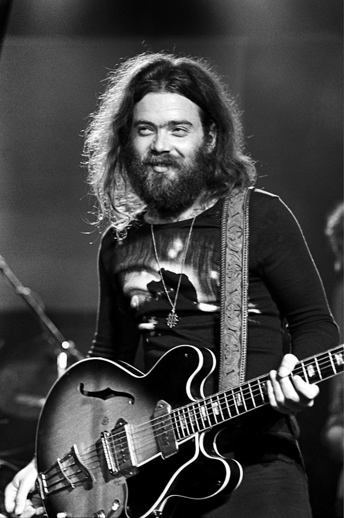 Roky Erickson Scott Newton photography