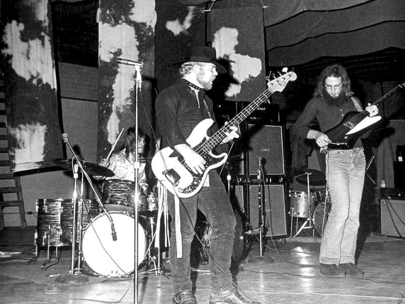 Tus fotos favoritas de los dioses del rock, o algo - Página 4 Zz-top-live