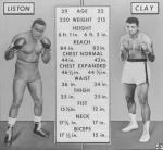 cassius-clay-sonny-liston-1964-1
