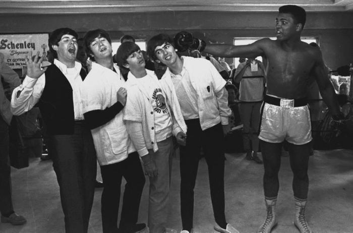 cassius-clay-sonny-liston-1964-the beatles