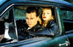 CRY BABY JOHNNY DEPP TRACI LORDS/CRY BABY 05.jpg