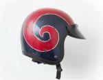 21 helmets 2014 1