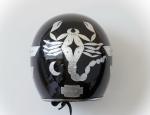 21 helmets 2014 10
