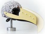 21 helmets 2014 11