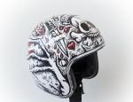 21 helmets 2014 12
