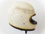 21 helmets 2014 13