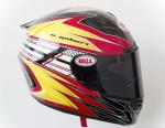 21 helmets 2014 15