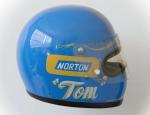 21 helmets 2014 16