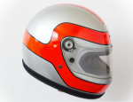 21 helmets 2014 17