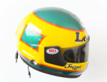 21 helmets 2014 2