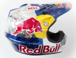 21 helmets 2014 21