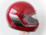 21 helmets 2014 23