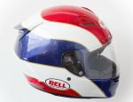 21 helmets 2014 24