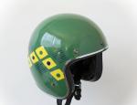 21 helmets 2014 28