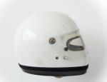 21 helmets 2014 29