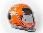 21 helmets 2014 3
