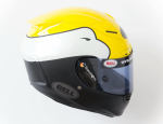 21 helmets 2014 30