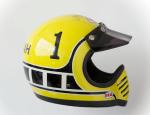 21 helmets 2014 31