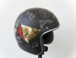21 helmets 2014 32