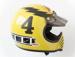 21 helmets 2014 33
