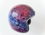 21 helmets 2014 38
