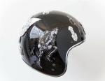 21 helmets 2014 4