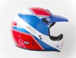 21 helmets 2014 5
