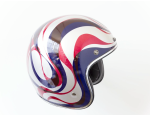 21 helmets 2014 6