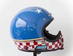 21 helmets 2014 7