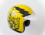 21 helmets 2014 9