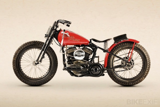 bill-brownell-harley-davidson-racing-motorcycle