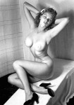 1950s-Irish-McCalla1