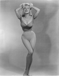 betty brosmer hourglass