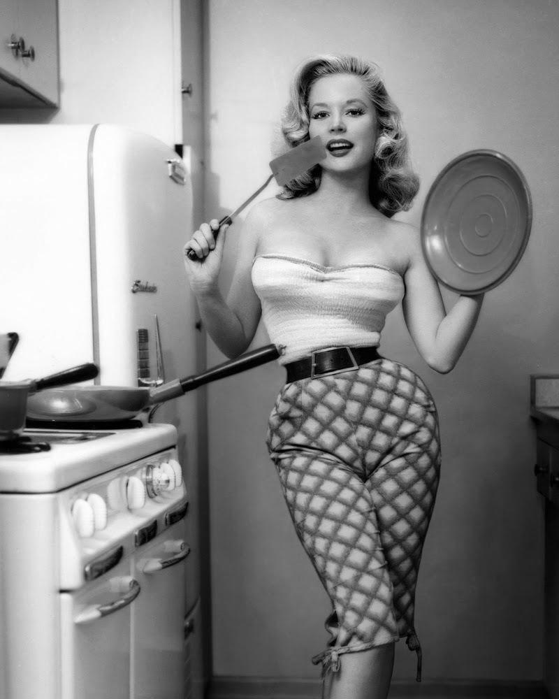 Betty-Brosmer-Kitchen