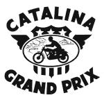 Catalina-001