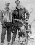 Keenan_Wynn_Lee_Marvin_triumph_motorcycle_catalina