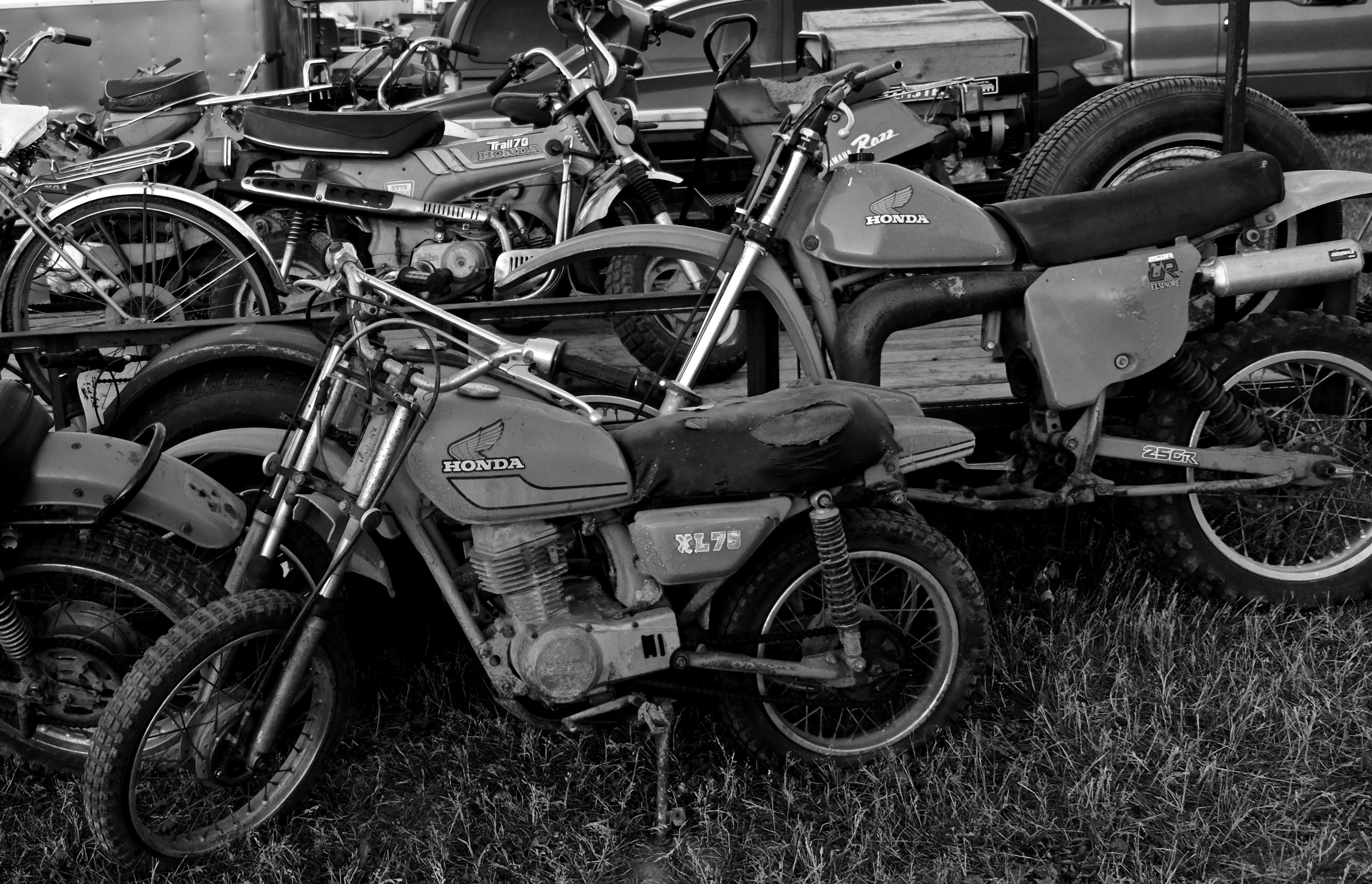 motorcycle swap meet 2014 west virginia