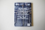 horst friedrichs denim style book back cover