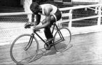 major-taylor-cyclist-on-the-boards