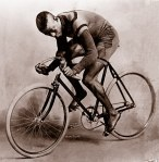 Major Taylor-on-bike1900-smallerv1