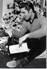 1957_december_20_draft_notice