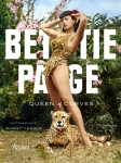 Bettie Page Queen of Curves cover